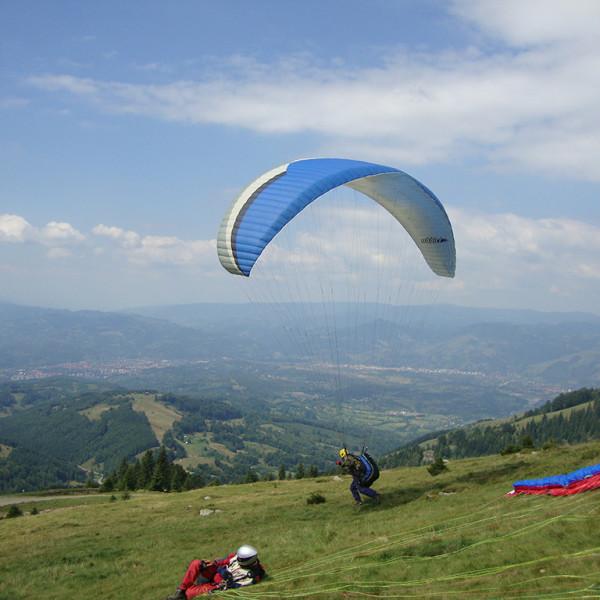 Clopotiva - Jurca-2