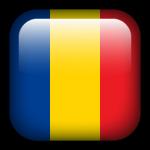 Romania-01