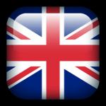 United Kingdom-01